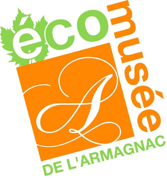 ECOMUSEE DE L'ARMAGNAC